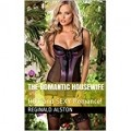 The Romantic Housewife: HOT and SEXY Romance!