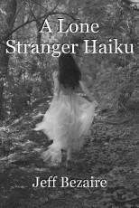 A Lone Stranger Haiku