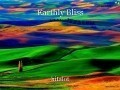 Earthly Bliss