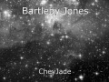 Bartleby Jones