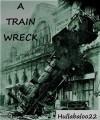A Train Wreck