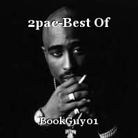 2pac-Best Of