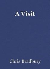 A Visit