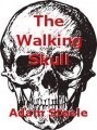 The Walking Skull