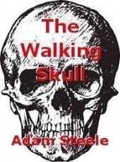 The Walking Skull