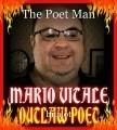 The Poet Man