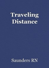 Traveling Distance