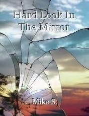 Hard Look In The Mirror