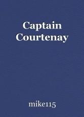 Captain Courtenay