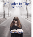A Reader In The Winter