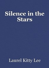 Silence in the Stars