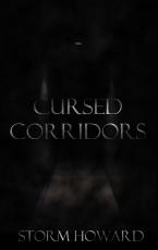 Cursed corridors