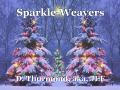 Sparkle-Weavers