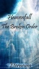 Heavenfall: The Broken Order