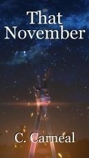 That November