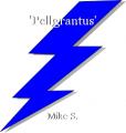 'Pellgrantus'