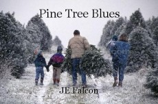 Pine Tree Blues