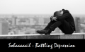 Battling Depression