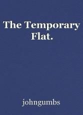 The Temporary Flat.