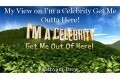 My View on I'm a Celebrity Get Me Outta Here!