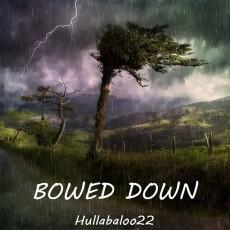 Bowed Down