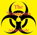 The Transgress