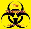 The Transgress