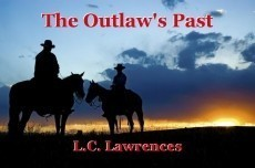 The Outlaw's Past