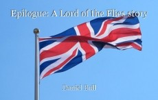 Epilogue: A Lord of the Flies story