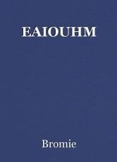 EAIOUHM