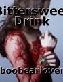 Bittersweet Drink