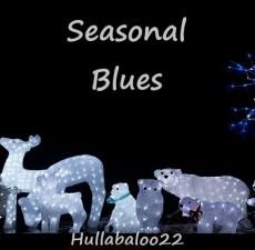 Seasonal Blues