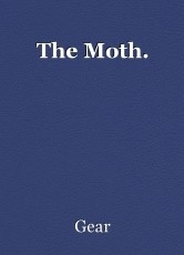 The Moth.