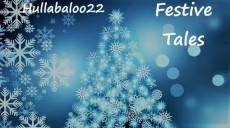 Festive Tales