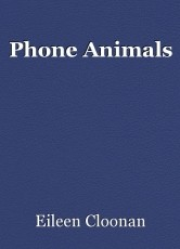 Phone Animals