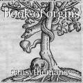 book of orgins