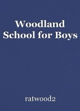 Woodland School for Boys