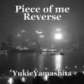 Piece of me Reverse