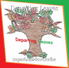 Departing Leaves