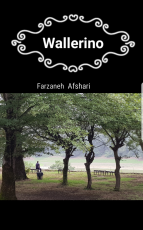 Wallerino