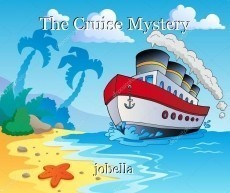 The Cruise Mystery