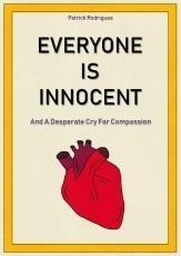 Everyone is innocent