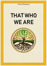 That Who We Are