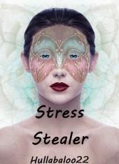 Stress Stealer