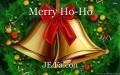 Merry Ho-Ho