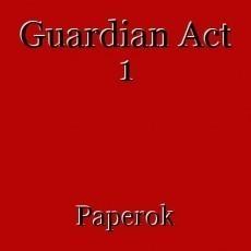 Guardian Act 1