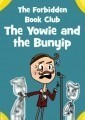 The Yowie and the Bunyip