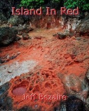 Island In Red