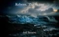 Reborn, The Storm
