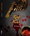 Kings Of Hades
